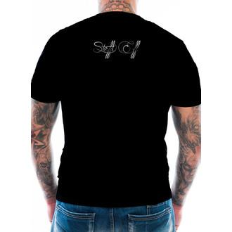 Muška majica - Pain - ART BY EVIL, ART BY EVIL