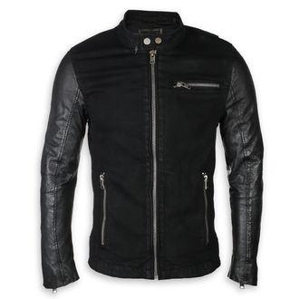Muška jakna za proljeće/jesenAC-DC - YOUNG -, NNM, AC-DC
