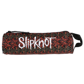 Pernica SLIPKNOT - PENTAGRAM, NNM, Slipknot
