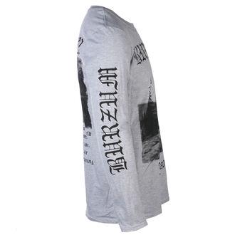 Muška metal majica Burzum - FILOSOFEM 3 - PLASTIC HEAD, PLASTIC HEAD, Burzum