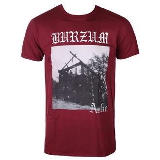 Muška metal majica Burzum - ASKE (KESTEN) - PLASTIC HEAD, PLASTIC HEAD, Burzum