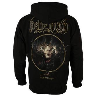 Majica s kapuljačom muška Behemoth - THE SATANIST - PLASTIC HEAD, PLASTIC HEAD, Behemoth