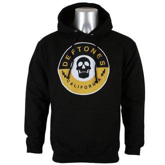 Majica s kapuljačom muška Deftones - CALIFORNIA - PLASTIC HEAD, PLASTIC HEAD, Deftones