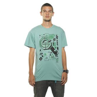 Majica muška Nugget, NUGGET