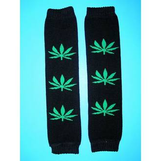 Čarape List 2