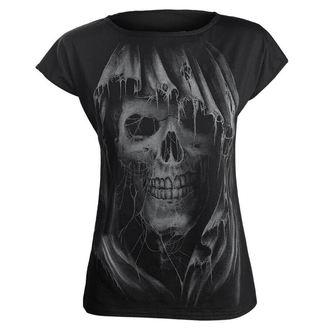 Majica ženska - Reaper - ALISTAR, ALISTAR