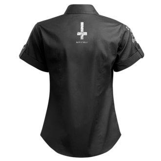 Ženska košulja AMENOMEN - BELIEVE IN YOURSELF, AMENOMEN