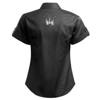 Ženska košulja AMENOMEN, AMENOMEN