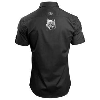Muška košulja AMENOMEN - BAD WOLF, AMENOMEN