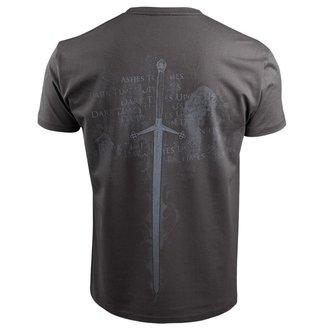 Muška majica - Knight - ALISTAR, ALISTAR