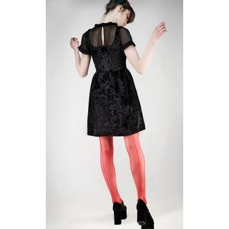 Ženska haljina DISTURBIA - Polly, DISTURBIA