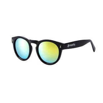 Sunčane naočale MEATFLY - POMPEI -  A  - 4/17/55 - Black, MEATFLY