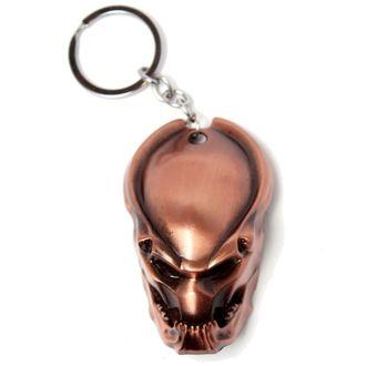 Privjesak za ključeve ALIEN'S HEAD - DIVERS - LEGEND, LEGEND, Alien - Vetřelec