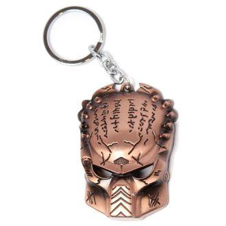 Privjesak za ključeve PREDATOR'S HEAD - DIVERS - LEGEND, LEGEND, Alien - Vetřelec