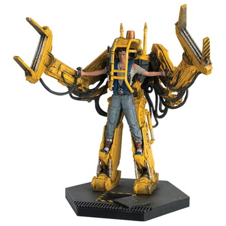 Firgurica (Ukras) Alien - Special Statue Power Loader, NNM, Alien - Vetřelec