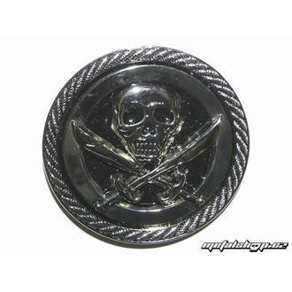 Kopča za pojas Skull 16