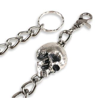 lanac Skull 9, FALON