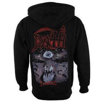 Majica s kapuljačom muška Death - SYMBOLIC - RAZAMATAZ, RAZAMATAZ, Death