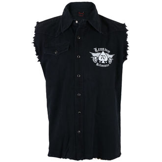 Košulja bez rukava muška (prsluk) Motörhead - LEMMY - FOREVER - RAZAMATAZ, RAZAMATAZ, Motörhead