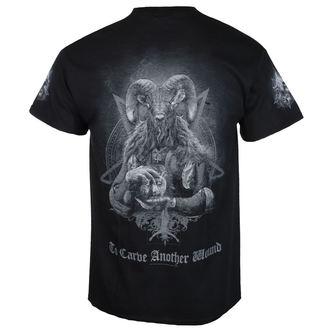 Muška metal majica Dark Funeral - TO CARVE ANOTHER WOUND - RAZAMATAZ, RAZAMATAZ, Dark Funeral