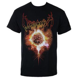 Majica metal muška Obscura - WELTSEELE - RAZAMATAZ, RAZAMATAZ, Obscura