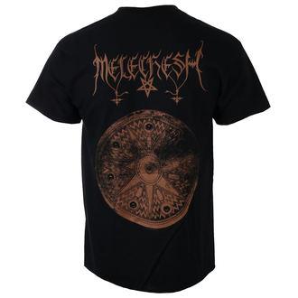 Majica metal muška Melechesh - SPHYNX - RAZAMATAZ, RAZAMATAZ, Melechesh