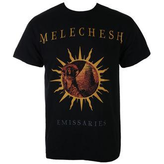 Majica metal muška Melechesh - EMISSARIES - RAZAMATAZ, RAZAMATAZ, Melechesh