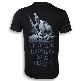 Muška metal majica Rotting Christ - Theogonla - RAZAMATAZ, RAZAMATAZ, Rotting Christ