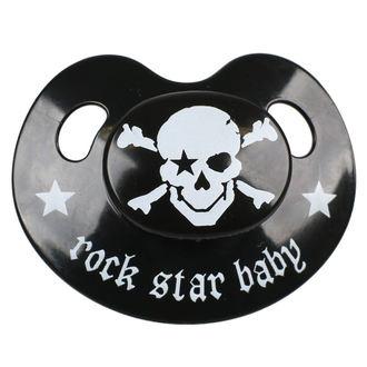 Duda varalica ROCK STAR BABY - Pirate, ROCK STAR BABY