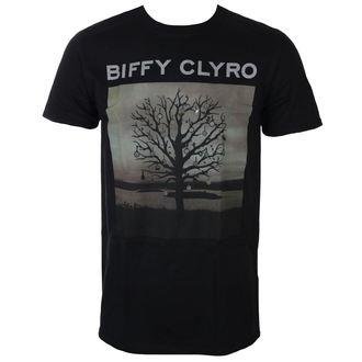 Majica muška Biffy Clyro - Chandelier - ROCK OFF, ROCK OFF, Biffy Clyro