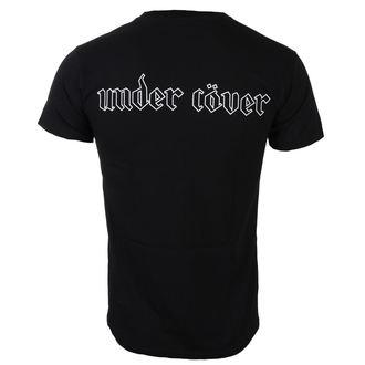 Muška metal majica Motörhead - Undercover - ROCK OFF, ROCK OFF, Motörhead