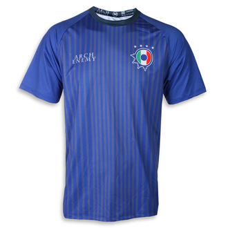 Muška metal majica Arch Enemy - Football Italy -, Arch Enemy