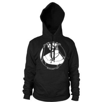 Muška majica s kapuljačom - Gag Order - BLACK CRAFT, BLACK CRAFT