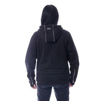 Muška majica s kapuljačom - RELM - VIXXSIN, VIXXSIN