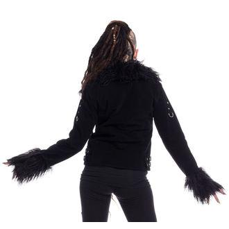 Ženska jakna proljeće / jesen - Repress - HEARTLESS, HEARTLESS