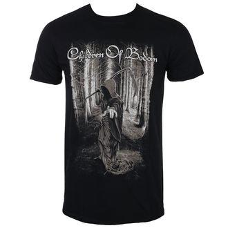 Muška metal majica Children of Bodom - Doom Death - ROCK OFF, ROCK OFF, Children of Bodom