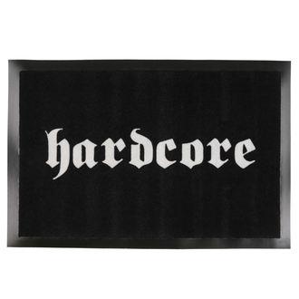 Otirač Hardcore - Rockbites, Rockbites
