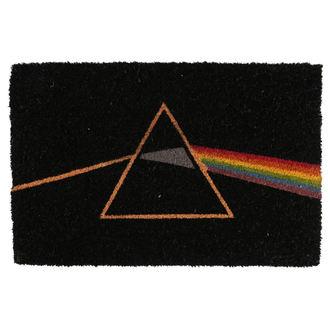 Otirač Pink Floyd - (&&string0&&) - PYRAMID POSTERS, PYRAMID POSTERS, Pink Floyd