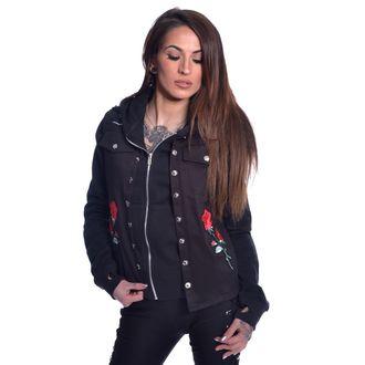 Ženska jakna za proljeće / jesen - ROOSA ROSE - VIXXSIN, VIXXSIN