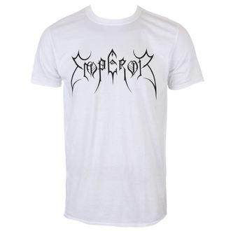 Majica metal muška Emperor - LOGO BLACK - PLASTIC HEAD, PLASTIC HEAD, Emperor