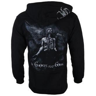 Majica s kapuljačom muška Kataklysm - LOGO GHOST GODS - Just Say Rock, Just Say Rock, Kataklysm