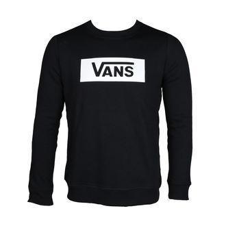Muški džemper (bez kapuljače) - WM OPEN ROAD - VANS, VANS