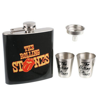 Poklon Set Rolling Stones, NNM, Rolling Stones