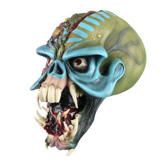 Maska Iron Maiden - Eddie -  The  Konačni Granica, NNM, Iron Maiden