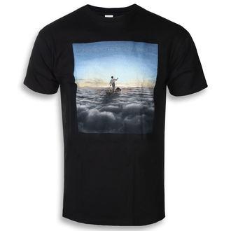 Muška metal majica Pink Floyd - Endless River - ROCK OFF, ROCK OFF, Pink Floyd