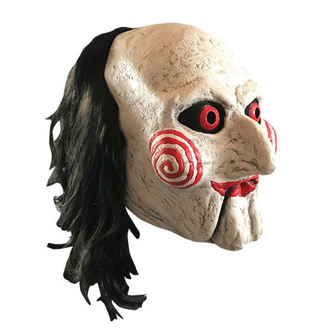 Maska Saw - Billy the Puppet, NNM