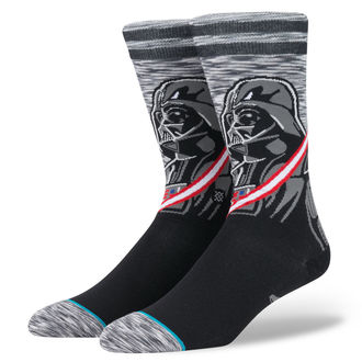 Čarape (Set 6 pari) STAR WARS - CLASSIC - STANCE, STANCE