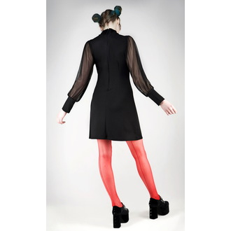 Ženska haljina DISTURBIA - SCARLET, DISTURBIA