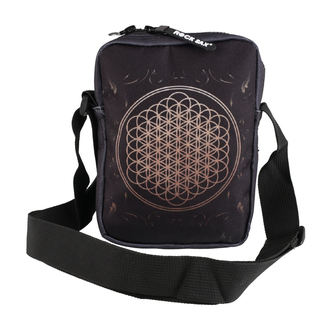 Torba za rame Bring Me The Horizon - SEMPITERNAL - Crossbody, Bring Me The Horizon