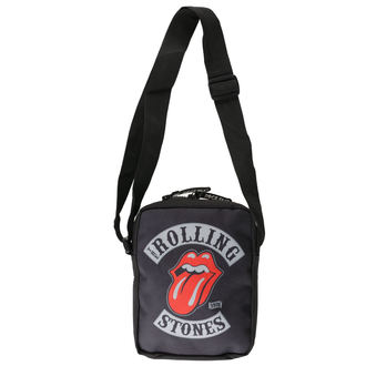 Torba za rame ROLLING STONES - 1978 TOUR - Crossbody, Rolling Stones
